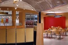 Samsung-Cafeteria-2