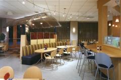 Samsung-Cafeteria-3
