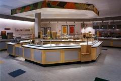 Samsung-Cafeteria-4