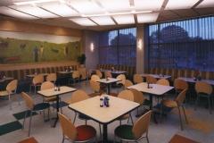 Samsung-Cafeteria-5