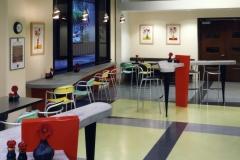 Wells-Fargo-Cafeteria-1