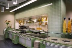 Wells-Fargo-Cafeteria