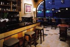 BastaPasta-Bar