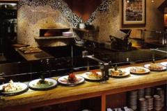 BastaPasta-Exhibition-Cooking