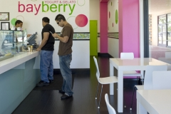BayberryYogurt4