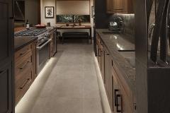 Kitchen1.1