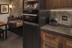 Kitchen4.2