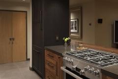 Kitchen5.1