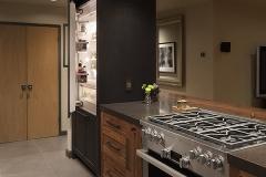 Kitchen5.2