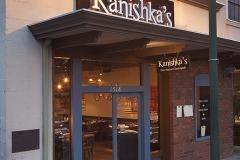 Kanishkas5