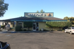 Nations IMG_0932