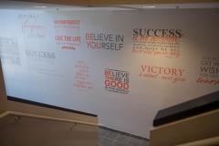 Inspiration-wall-1