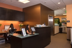 Reception-Desk-2