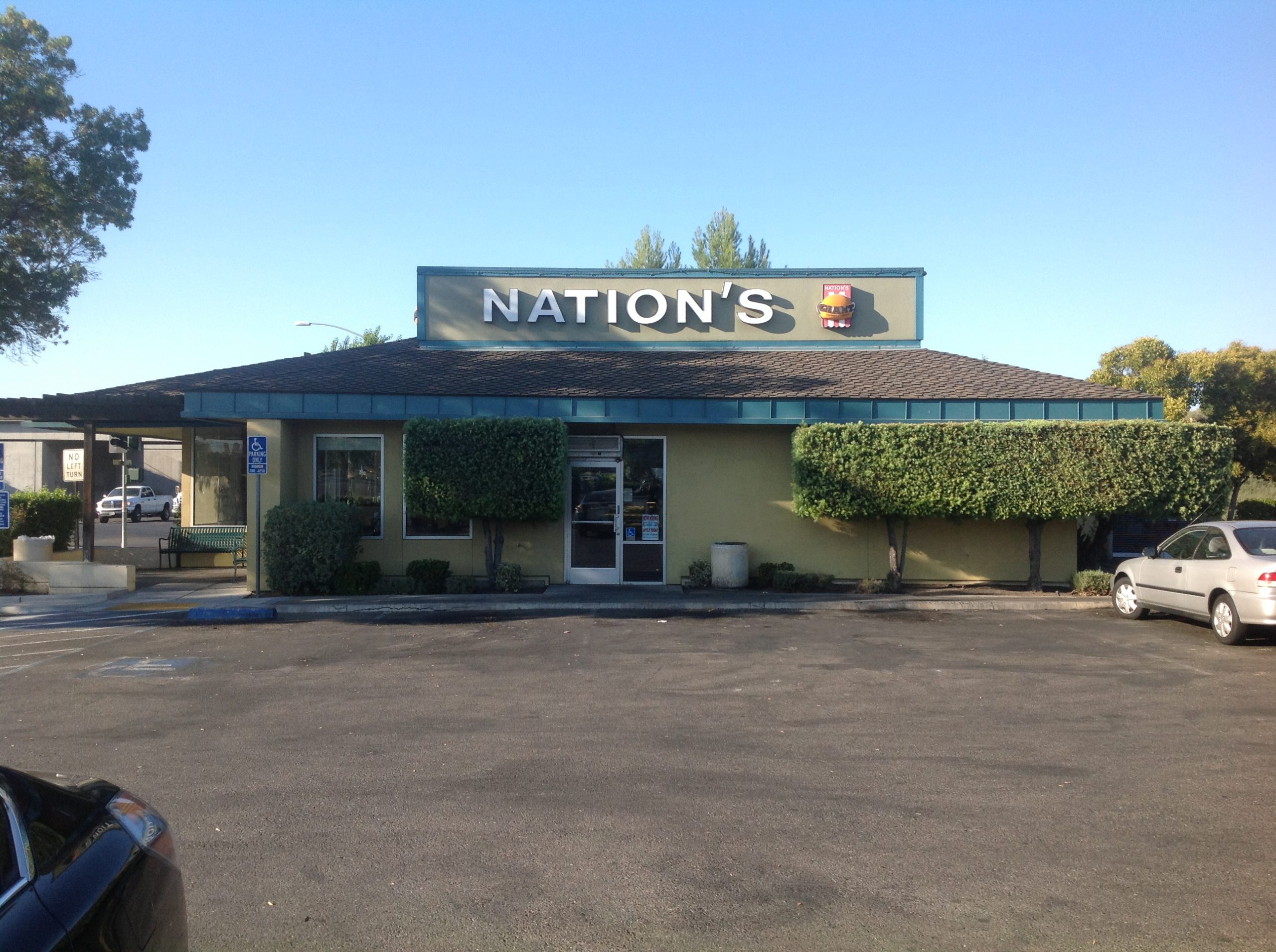 Nations-IMG_0932