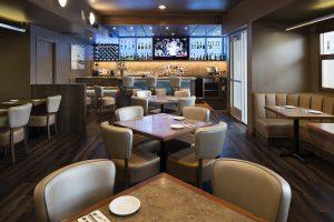 Oakland Award-Winning Restaurant