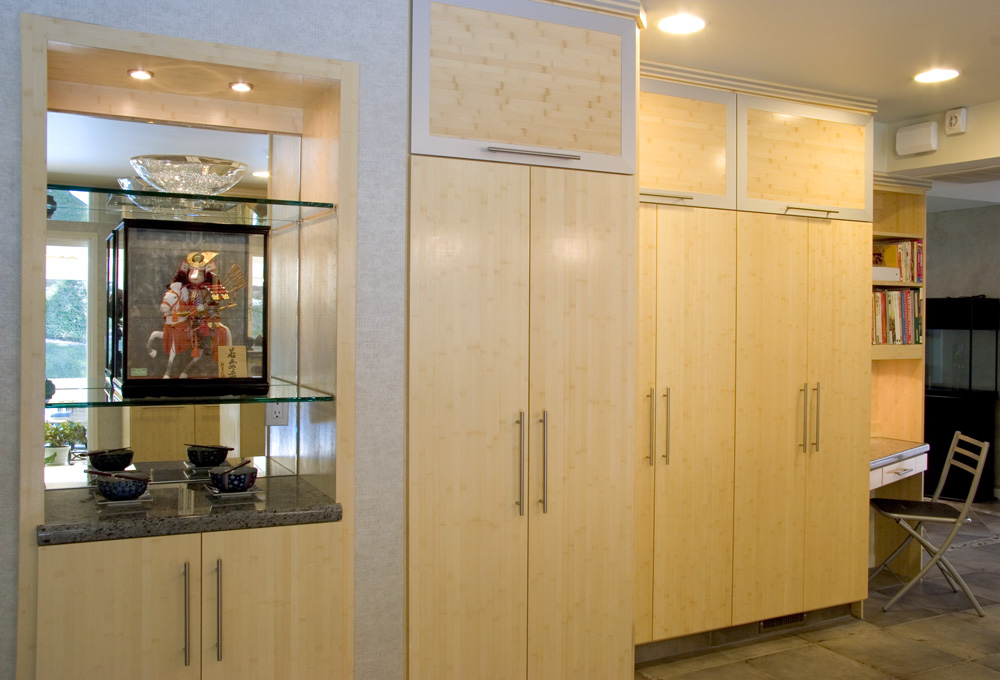 Moraga Kitchen and Bath